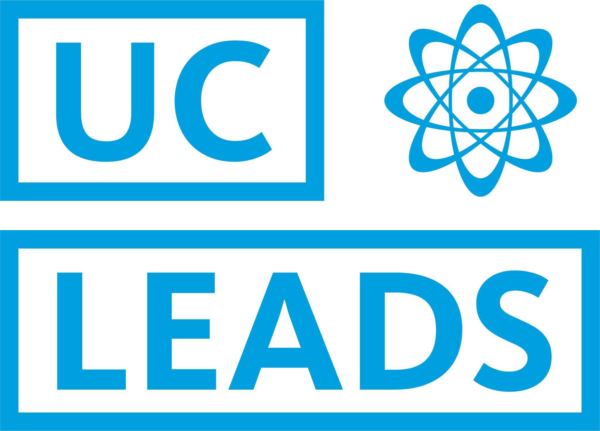 UC LEADS